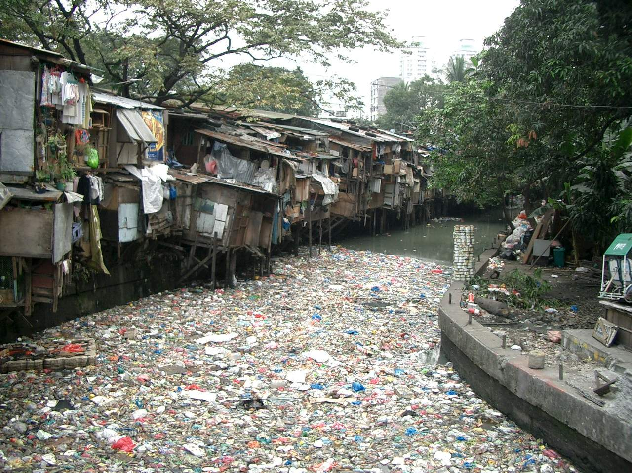 369%20%20Tondo - The World of Tondo, Manila - Philippine Photo Gallery
