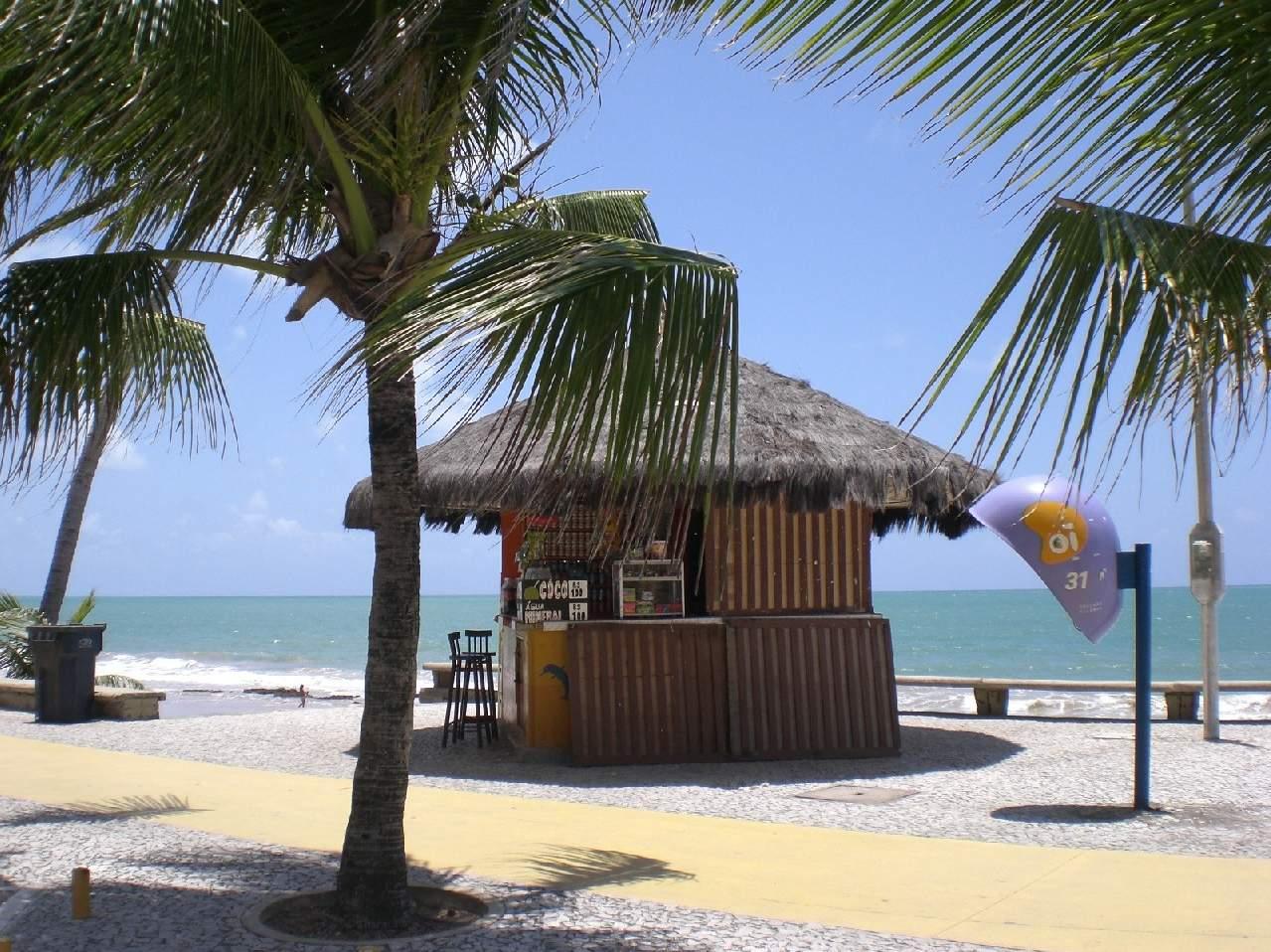 beach bar resimleri lazım