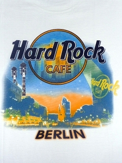 arrakeen 39 s site hard rock cafe t shirts. Black Bedroom Furniture Sets. Home Design Ideas