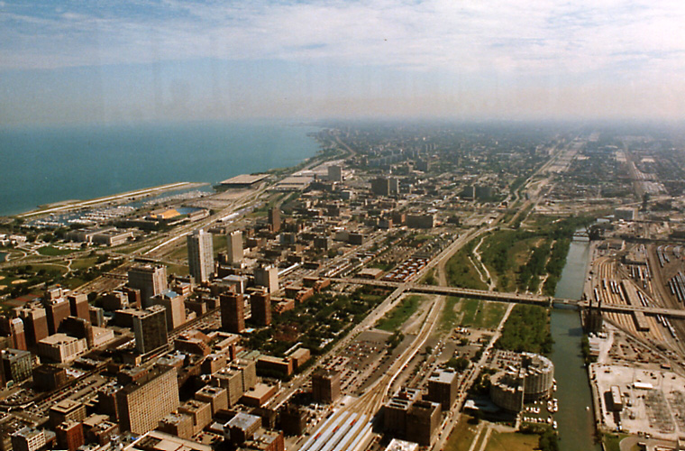 076%20%20Chicago%20view%20from%20Sears%20Tower%20southwards.JPG