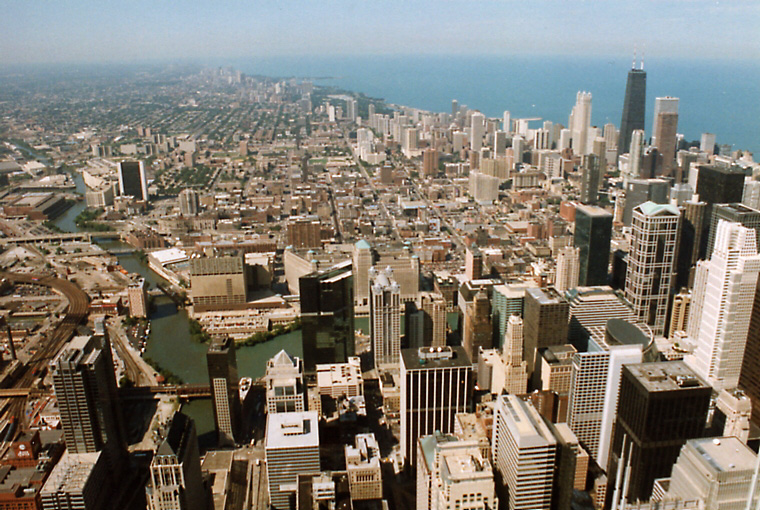 079%20%20Chicago%20view%20from%20Sears%20Tower%20northwards.JPG