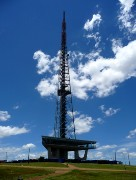 056  tv tower.JPG