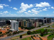 060  downtown Brasilia.JPG