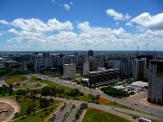 061  downtown Brasilia.JPG