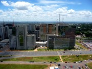 062  downtown Brasilia.JPG