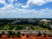 063  downtown Brasilia.JPG